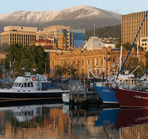hobart-cruise-port.jpg